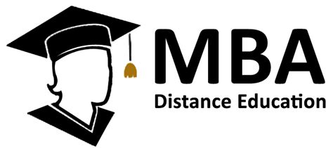 Amity Distance Learning Mba Assignment Solved 2016 by Distance Education Mba Ba B Sc Ug Pg Diploma