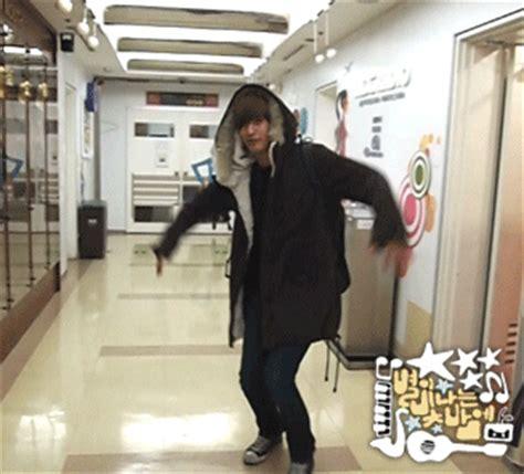 block b showcase fan meeting zico po kyung block b on zico block b kpop and block b kyung
