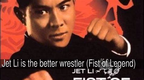film bagus jet li best jet li movies youtube