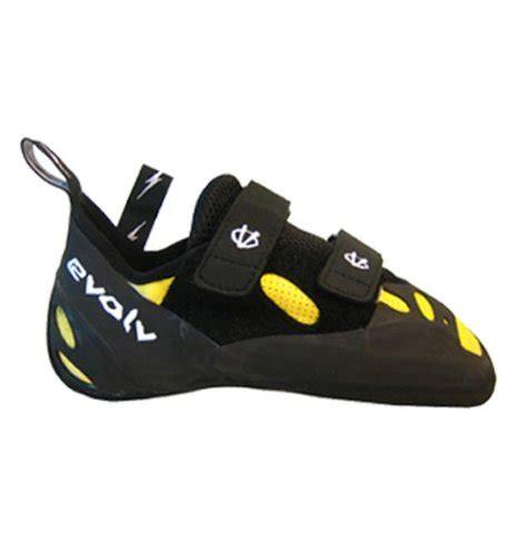 second climbing shoes rock climbing shoes for a morton s toe foot profile
