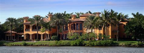 boca raton waterfront luxury real estate specialists
