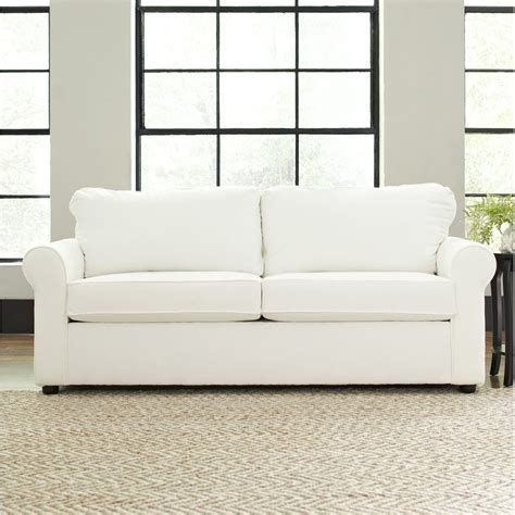 labor day sofa sale joss main labor day sale up to 75 furniture home
