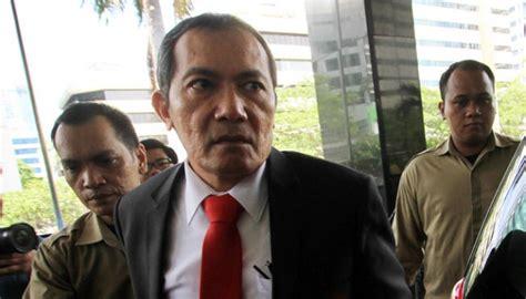Alasan Penghapusan Pidana 2 alasan kpk menolak pidana korupsi masuk dalam kuhp