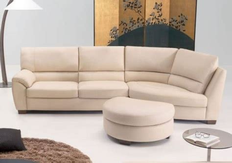 Softaly Leather Sectional by 19 Best Images About Natuzzi Sofa On Sectional