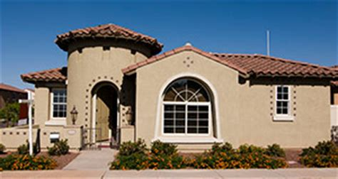 house painters in tucson az painting contractors tucson stetson painting 520 322