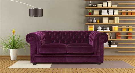 chester style sofa get modern complete home interior with 20 years durability