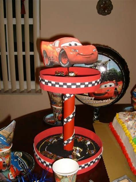 centros de mesa de cumpleaos en pinterest fiestas de apexwallpapers 31 best images about fiestas infantiles cars on pinterest