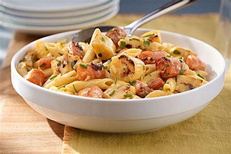 roasted root vegetable pasta roasted root vegetable and pasta salad kraft recipes