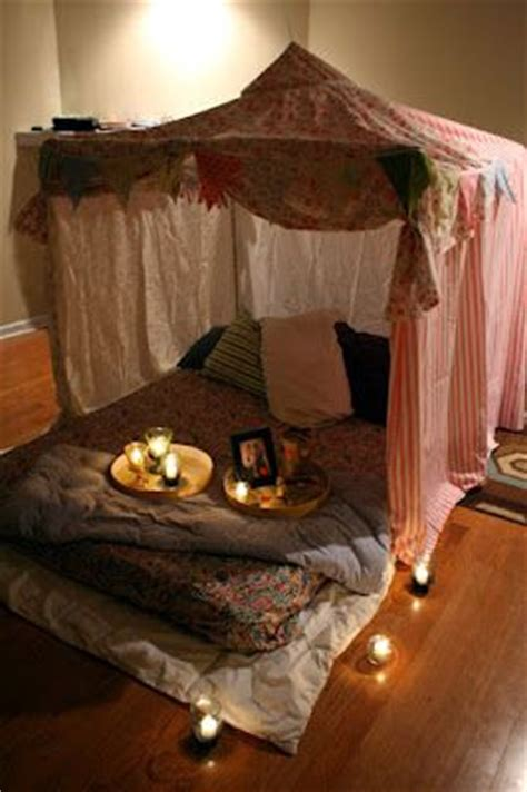 Does Bedroom Community 20 Best Ideas About Dates On