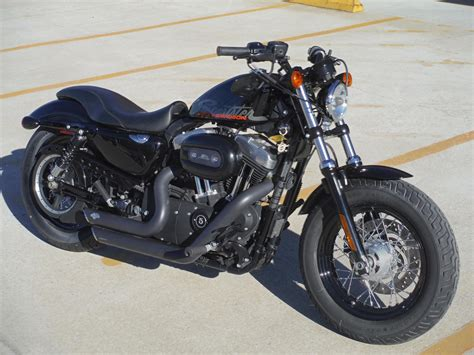 2010 Harley Davidson 48 For Sale by Luxury Harley Davidson 48 For Sale Harley Davidson