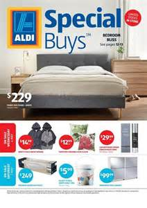 Kmart Bathroom Accessories by Aldi Catalogue Special Buys Week 18 2016