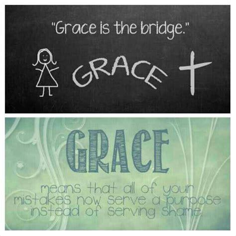 christian quotes  grace quotesgram
