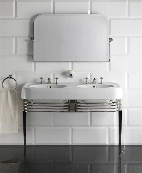 art deco bathtub best 25 art deco bathroom ideas on pinterest art deco