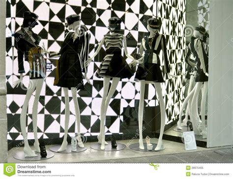 stylecom shop luxury fashion online italian luxury fashion shop in florence editorial image