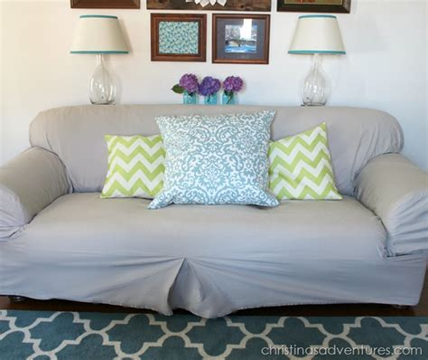 behind the sofa behind the couch table pinterest crafts