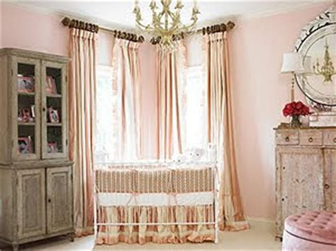 country style nursery yarah designs feminine country insired nursery