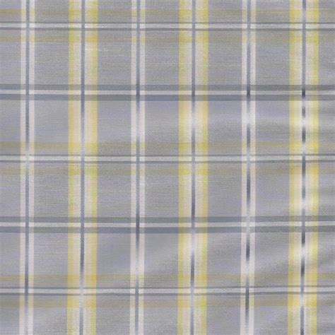 plaid drapes window treatments 1000 images about custom plaid curtains draperies on