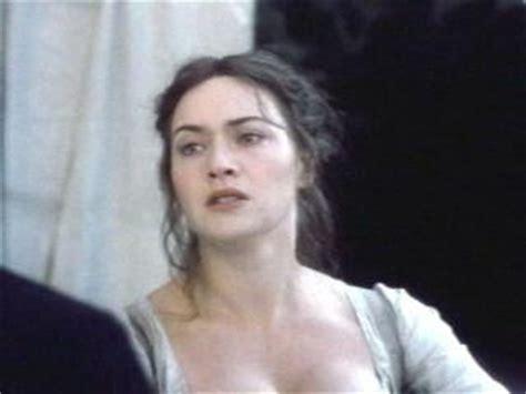 quills movie actress jane menelaus rotten tomatoes