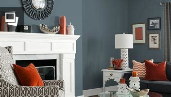 home depot paints interior paint colors interior paint wall paint at the home