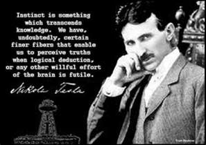 Quotes Tesla Tesla Quote Jpeg 595 215 421 Pixels Tesla Quotes