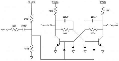 fungsi transistor lu fungsi transistor pada lu flip flop 28 images fungsi transistor pada flip flop 28 images