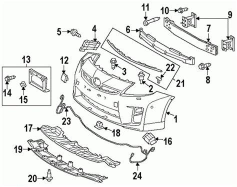 toyota parts diagram diagram of toyota parts toyota auto parts catalog and