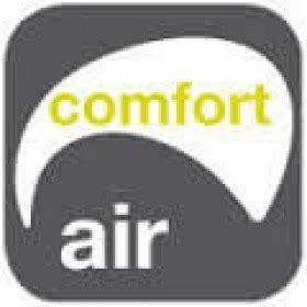 riscaldamento vasi terracotta prezzo vasi 24 articoli page 1 sistema comfort air