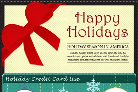 happy room tips 28 images tips for happy room 28 happy holidays and new year greeting ideas
