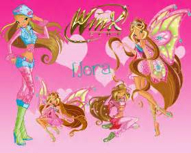 winx winx club wallpaper 10437098 fanpop