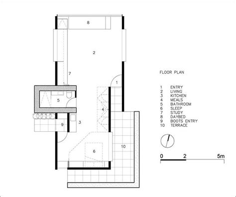 yoga studio floor plan 1229 best floor plans single images on pinterest
