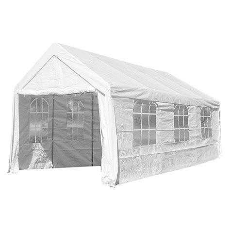 sunfun pavillon sunfun pavillon seitenw 228 nde 3 x 6 m passend f 252 r sunfun