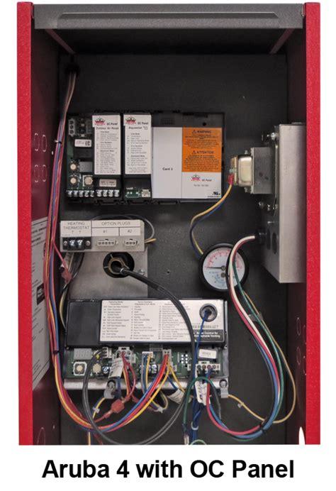 intermatic wh40 wiring diagram intermatic t104r wiring