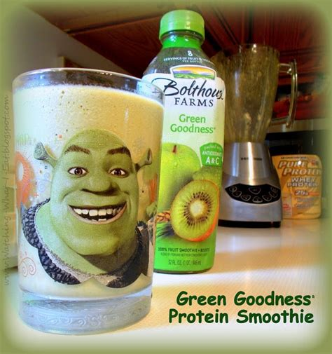 Can Bolthouse Juice Smoothies Be For Detox by Best 25 Bolthouse Farms Ideas On Healthy Wrap