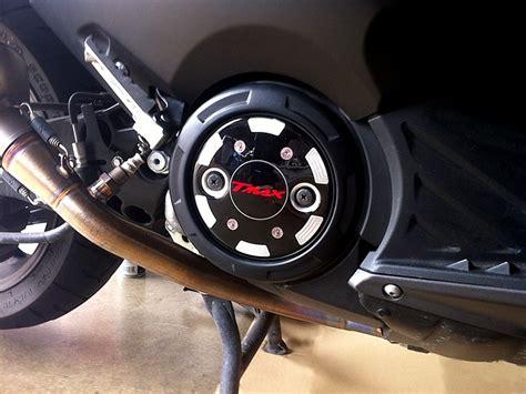 Piston Kit Yamaha 54p Mio J Mio Gt Soul Gt Fino F1 B16 8460 yamaha mio car interior design