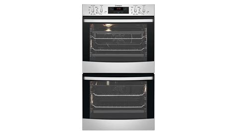 westinghouse kitchen appliances westinghouse wve636s 80l multifunction oven stainless steel ovens appliances kitchen