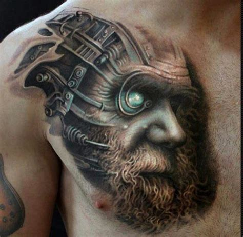 biomechanical tattoo step by step 120 best tattoos images on pinterest