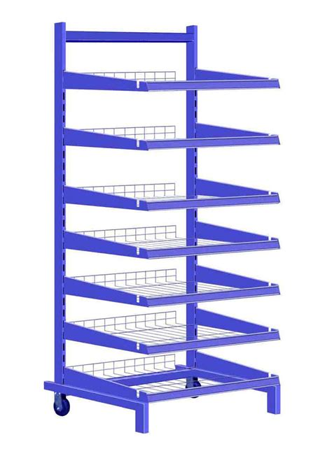 china display rack display stands metal displays photos pictures made in china
