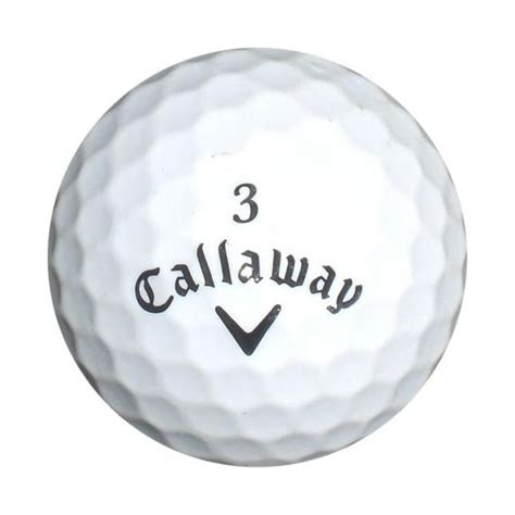Golf Callaway Supersoft callaway supersoft golf balls golf balls from premier