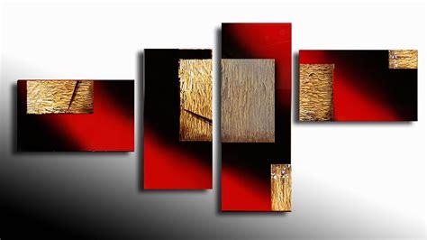 cuadros modernos acrilicos lo mejor en cuadros acrilicos abstractos fotos de