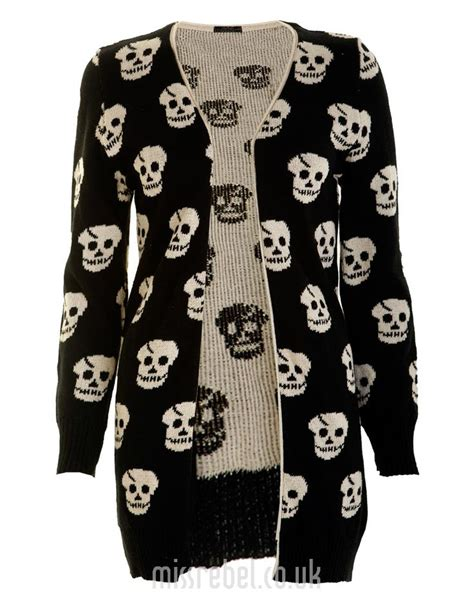 best 25 skull sweater ideas on the