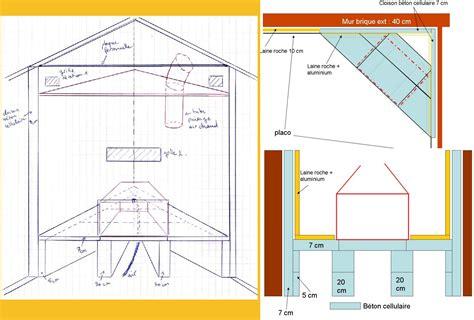 habiller une cheminée 4876 cuisine aide 195 la construction d une chemin 195 169 e foyer