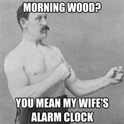 Funny Wife Memes - the 29 most offensive memes that will make you laugh way