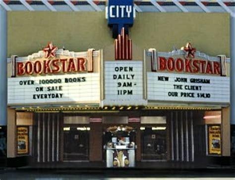 barnes noble bookstarstudio city studio city ca