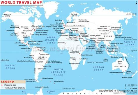 shopping worldmap  travel  pinterest