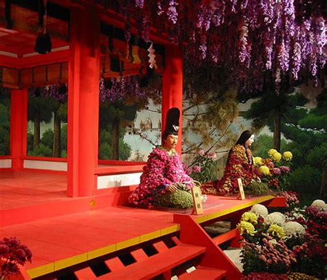 crisantemi fiori dei morti il crisantemo non 232 il fiore dei morti