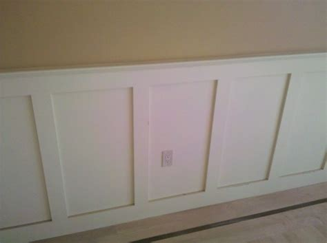 beadboard styles shaker wainscoting custom home finish