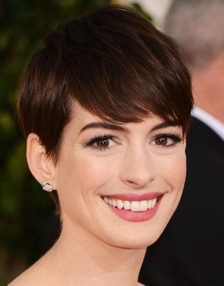 google pixie haircuts pixie haircut google search hair pinterest