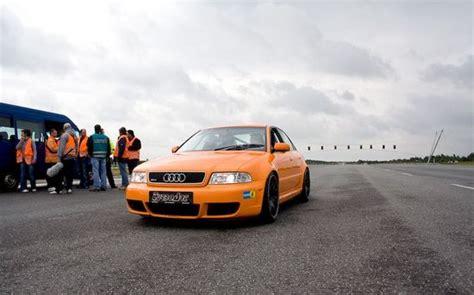 Schnellstes Auto Der Welt Tuning by Der Schnellste A4 Der Welt Projektauto Dmax Und