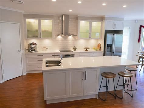 kitchen interior designers kitchen interior designers near me