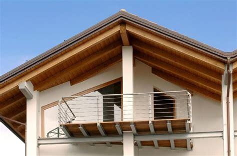 con tetto in legno il tetto di casa in legno da pellizzari ad arzignano